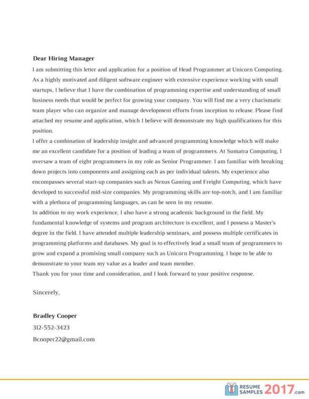 Resume : Download Free Cover Letter Template Admin Assistant ...