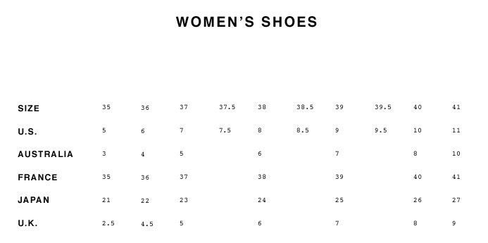 size-chart-womens-shoes.jpg