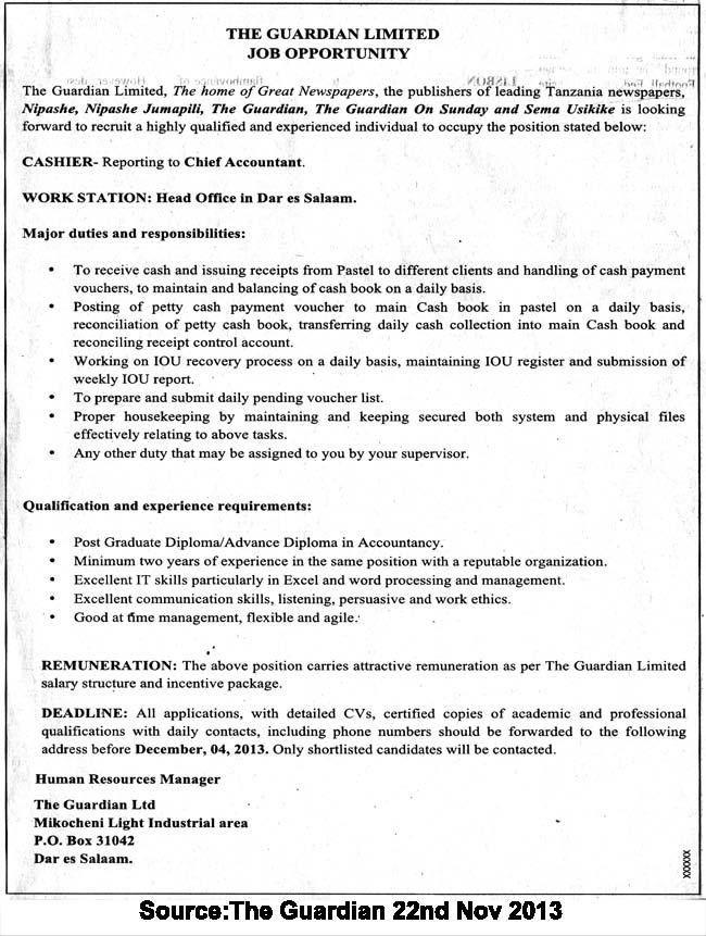Cvs Job Application: Apply Online For Cvs Cashier