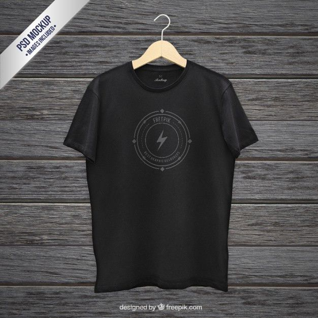 T Shirt Template Vectors, Photos and PSD files | Free Download