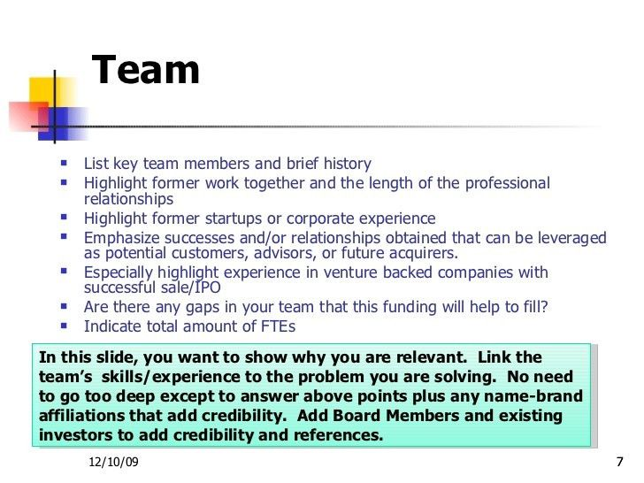 Meeting Invitation Email Example | futureclim.info