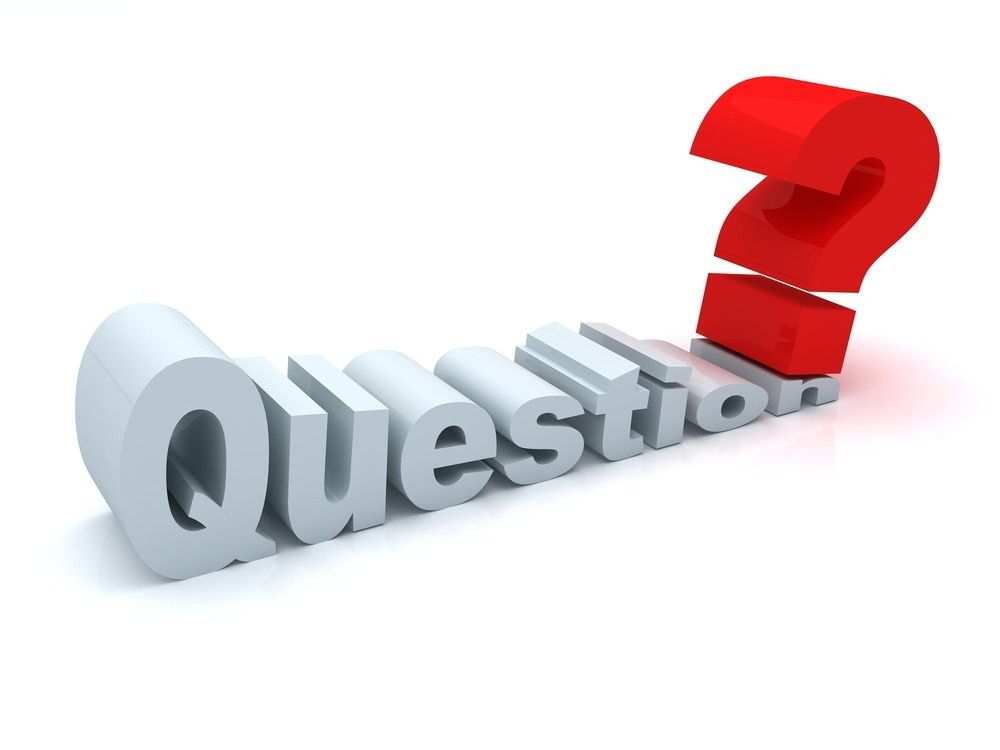 Top Interview Questions You Should Ask   CAREEREALISM