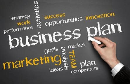 Susan Rose Productivity Coaching - Blog Real Estate Coach - Susan ...