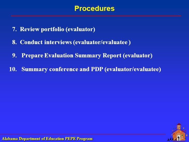 Specialty Area Educator - ppt video online download