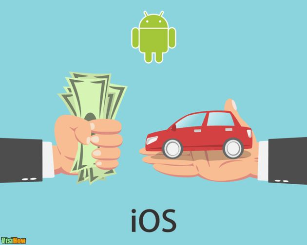 Car Selling Apps Cars.com - Find Cars For Sale vs Cheap Cars For ...