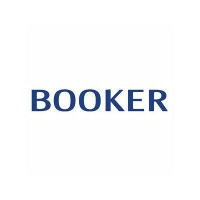 Branch Assistant Cash Office | Booker Wholesale | London | Jobs4.com
