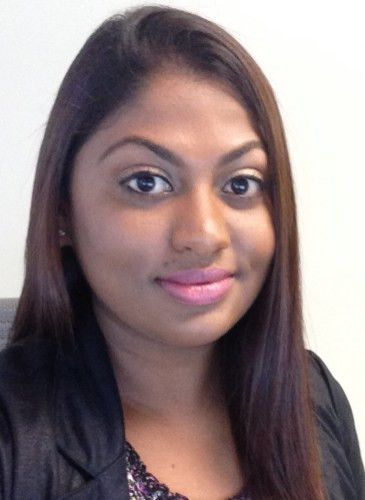 From Call Center Specialist to Lead Validation Manager, PAVU's ...