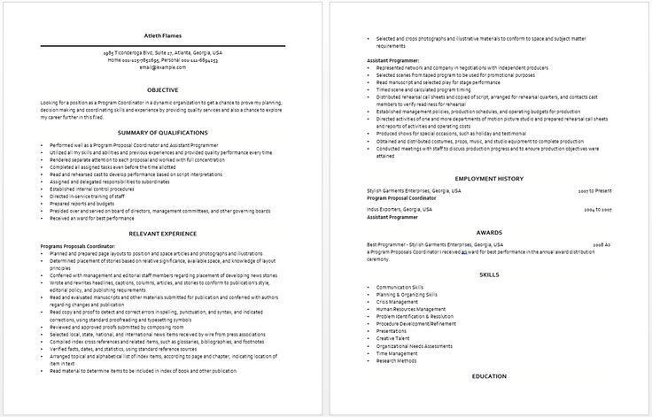 create my resume construction project coordinator resume payroll - Project Coordinator Resume Samples