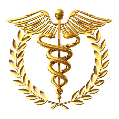 Certified Medical Assistant Job at Multispecialty Physician ...