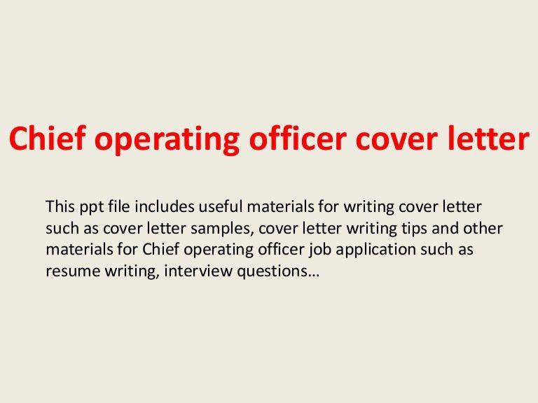chiefoperatingofficercoverletter-140221215549-phpapp02-thumbnail-4.jpg?cb=1393019790