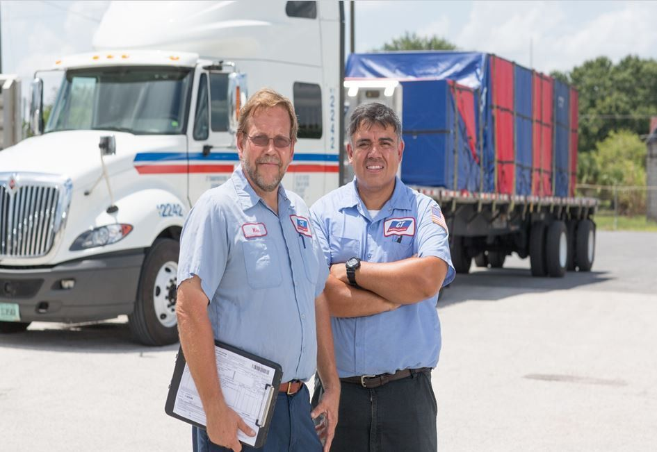Haulage Services Industry Archives | Haulage Report Now