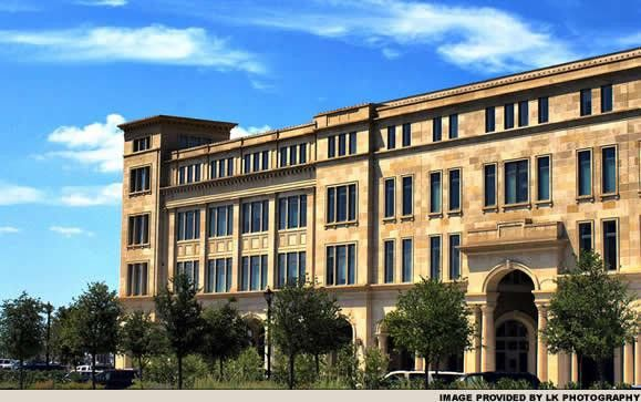 The Texas Institute for Teacher Education   Texas Alternative ...