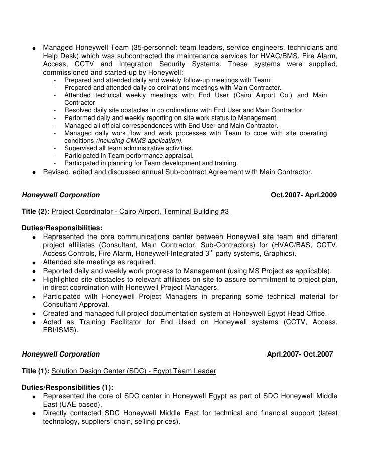 Sally CV 15 Aprl2012(Docx) Brief