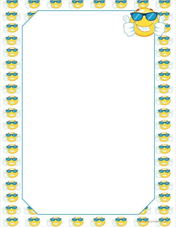 79 best Portadas para cuadernos images on Pinterest | Writing ...