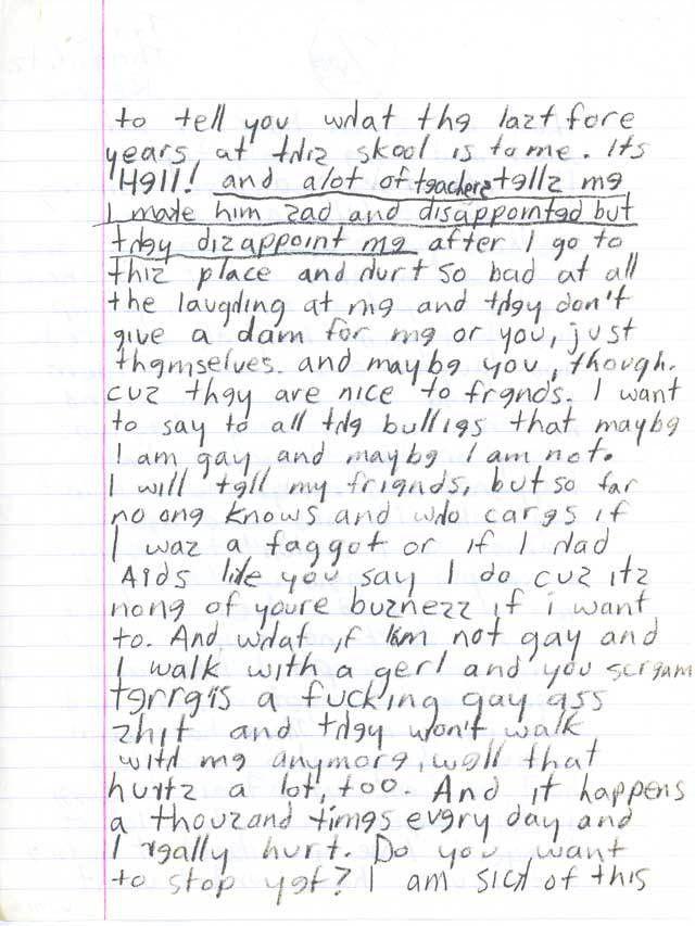 year 9 essay writing mr w s literacy blog 20121113 171101 jpg ...