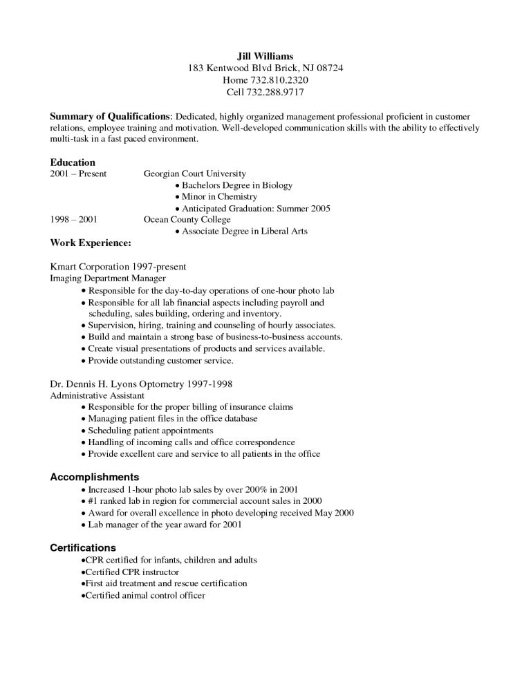 Extraordinary Ideas Medical Coding Resume Samples 10 Medical ...