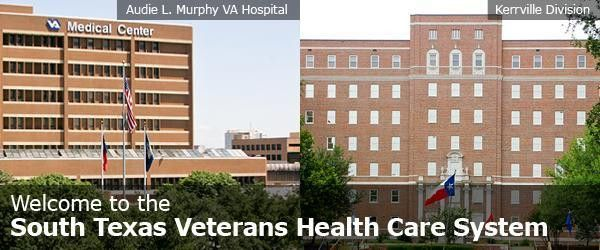 Staff Psychiatrist | San Antonio VA Medical Center | Physician ...