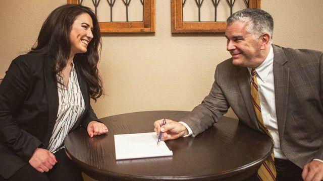 Business News in McKinney, TX - McKinney Online