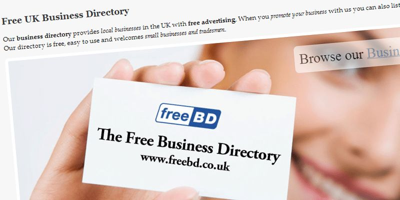 Top 35 UK Business Directories To Get Your Small Business Noticed ...