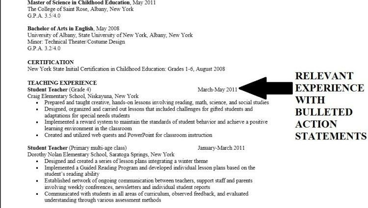resume objective examples for administrative assistant college ...
