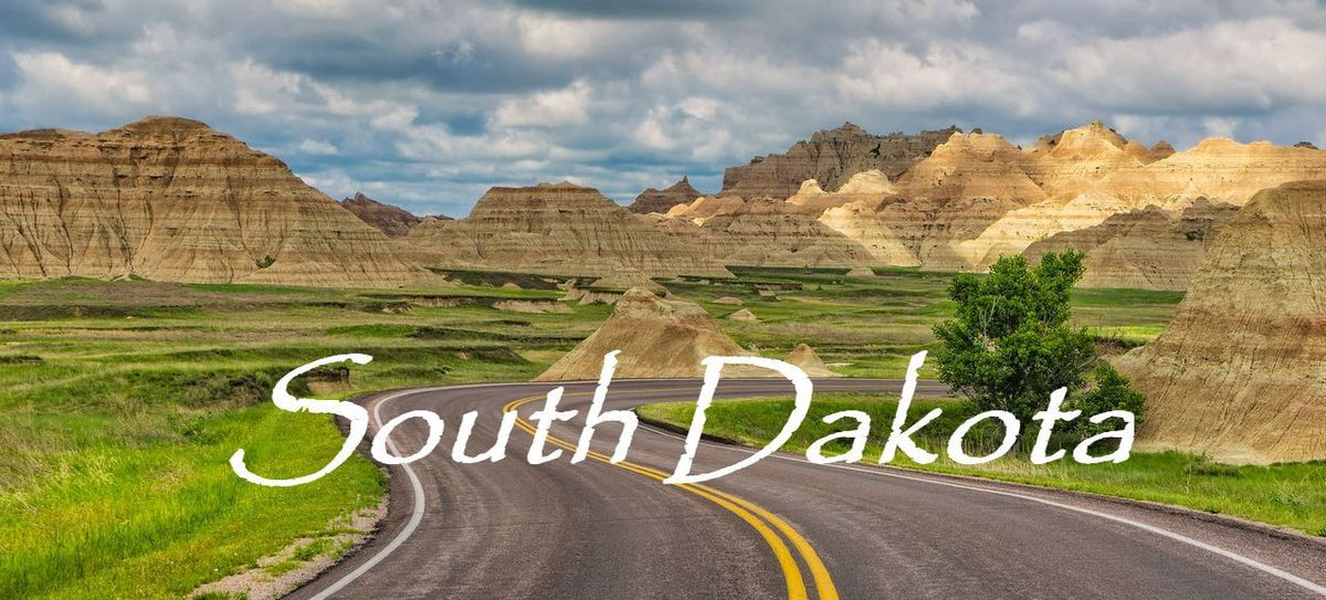 Emergency Room Physician Assistant Jobs in Southern SD | C41813 ...