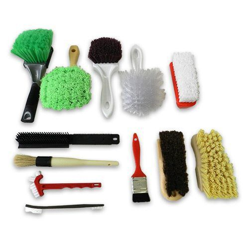 Auto Detailing Tools - Detail King