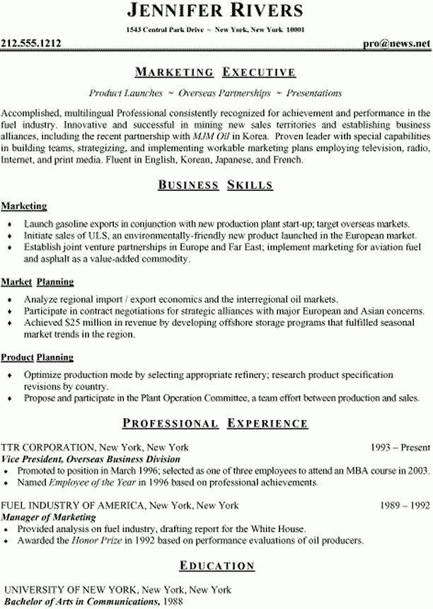 special skills on resume skills resume sample resume seangarrette