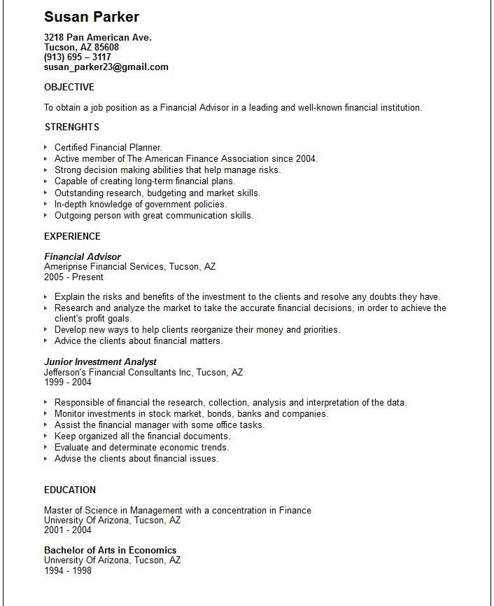 Logistic Advisor Resume Doctoral Thesis In Mathematics Education