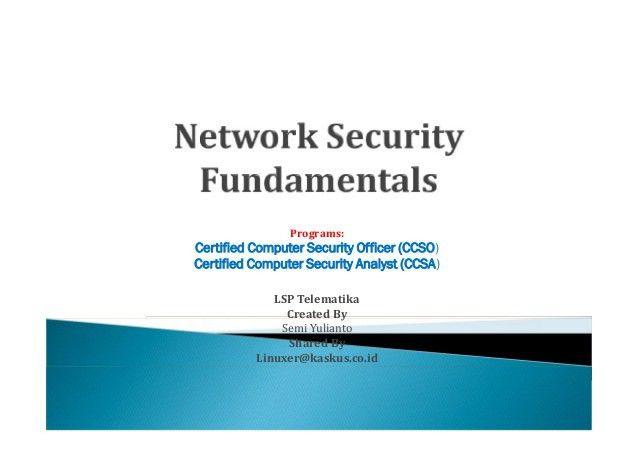 network-security-fundamentals-1-638.jpg?cb=1430169072