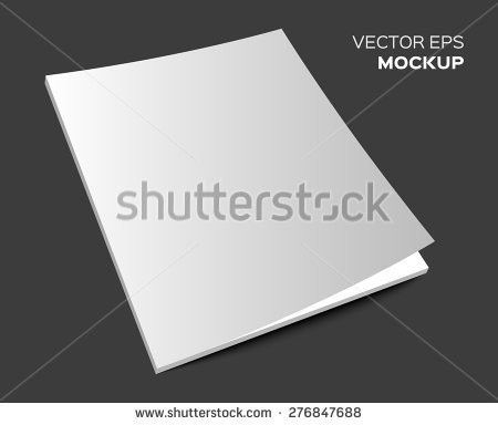 3d Brochure Presentation Stock Images, Royalty-Free Images ...