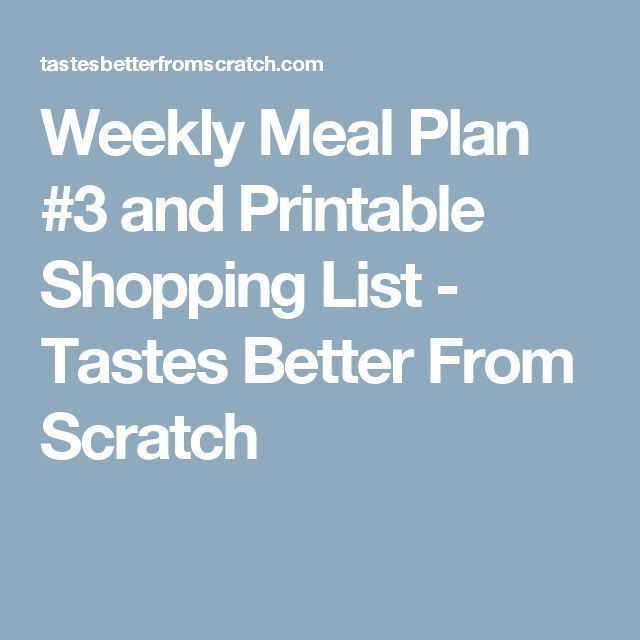 Peste 1000 de idei despre Printable Shopping List pe Pinterest ...