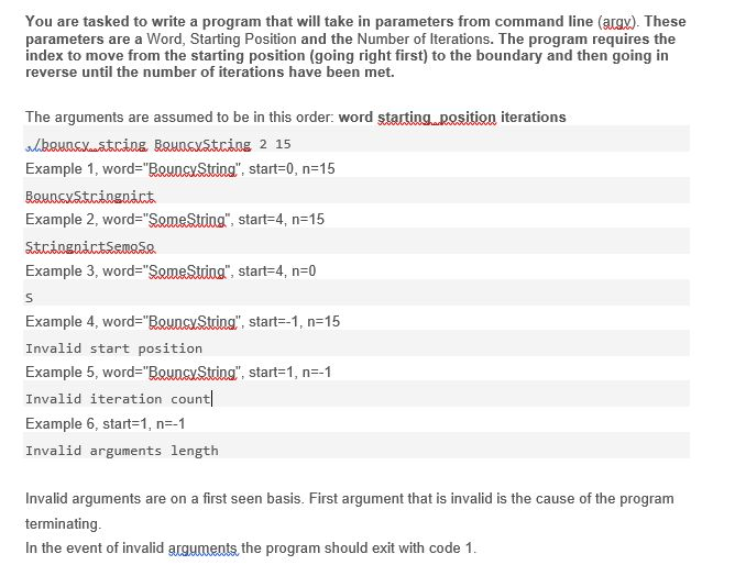 C Coding, Not C++ Nor Java Only C Programming, Ple... | Chegg.com