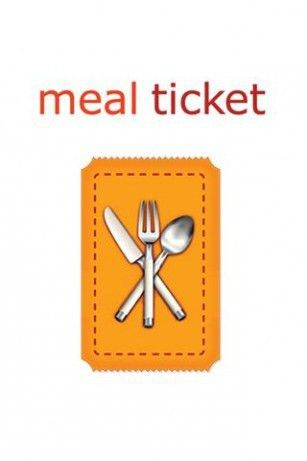 Download Meal Ticket for Android - Appszoom