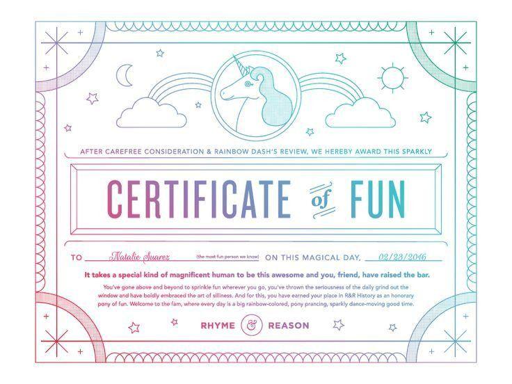 14 best certificate design images on Pinterest | Certificate ...