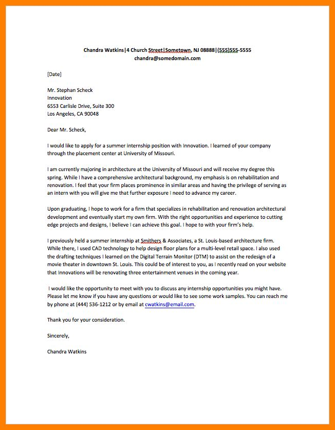 6+ student cover letter example | target cashier