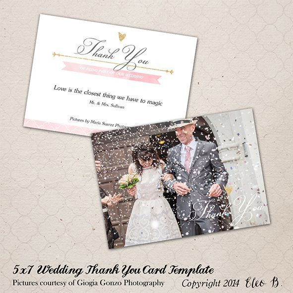 13 best Wedding images on Pinterest | Announcement cards, Shop at ...
