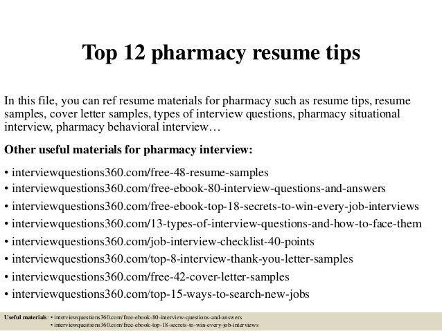 top-12-pharmacy-resume-tips-1-638.jpg?cb=1430703562