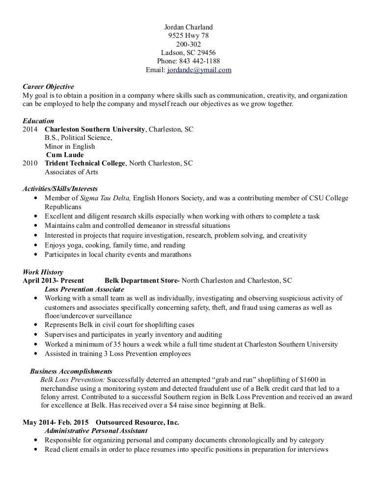 Jordan Charland Resume (1)