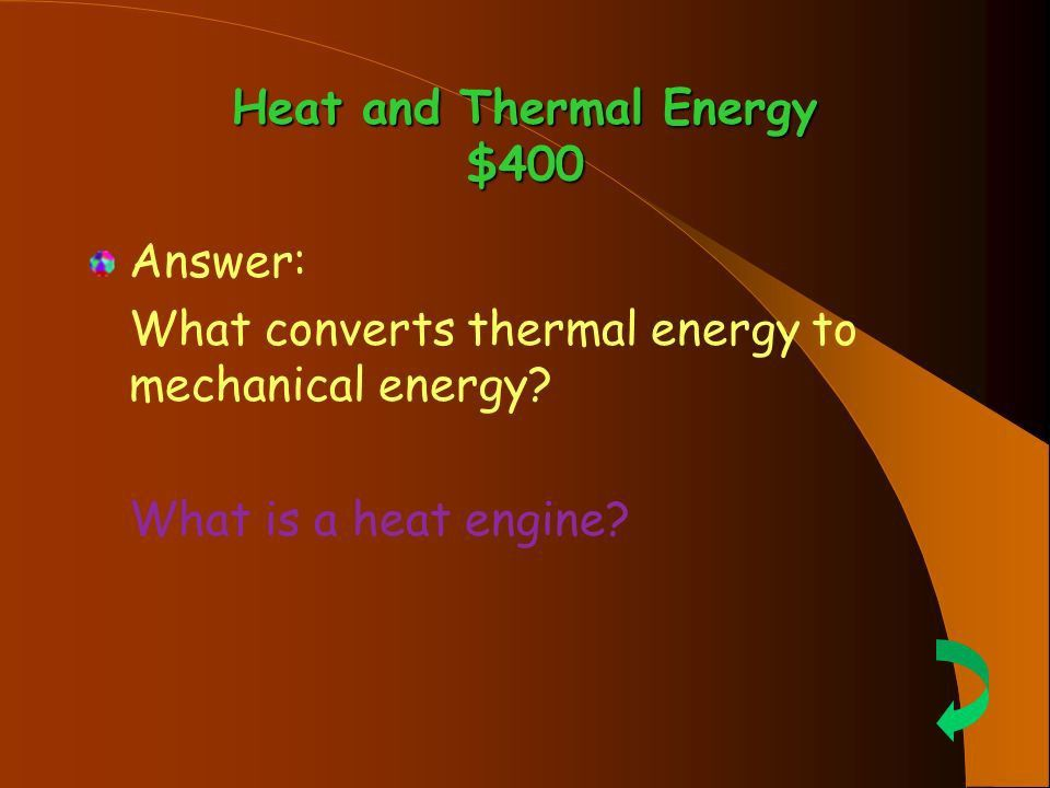 Matter, States of Matter, Gas Laws, Phase Changes, and Thermal ...