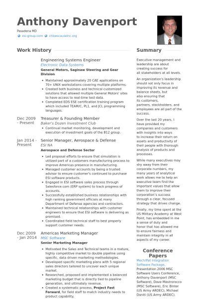 Systems Engineer Resume | haadyaooverbayresort.com