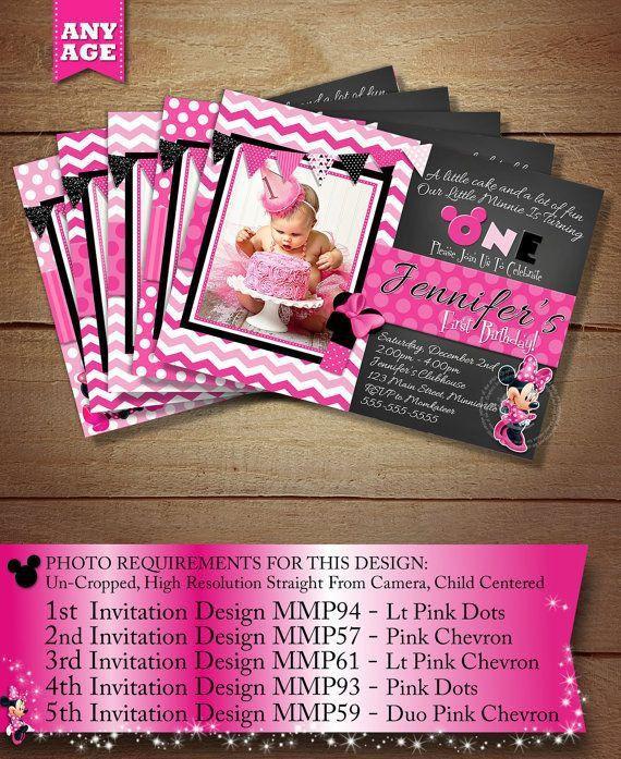 Best 20+ Printable birthday invitations ideas on Pinterest   Free ...