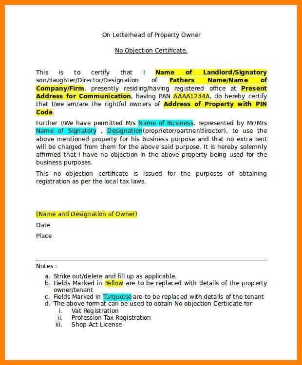 4+ letterhead certificate format | resume emails