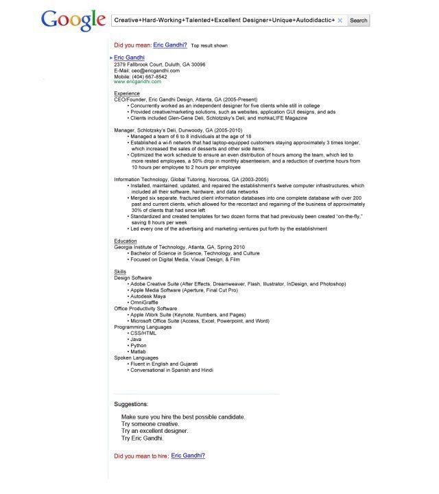 7 best Cv sui Social o in eCommerce images on Pinterest ...