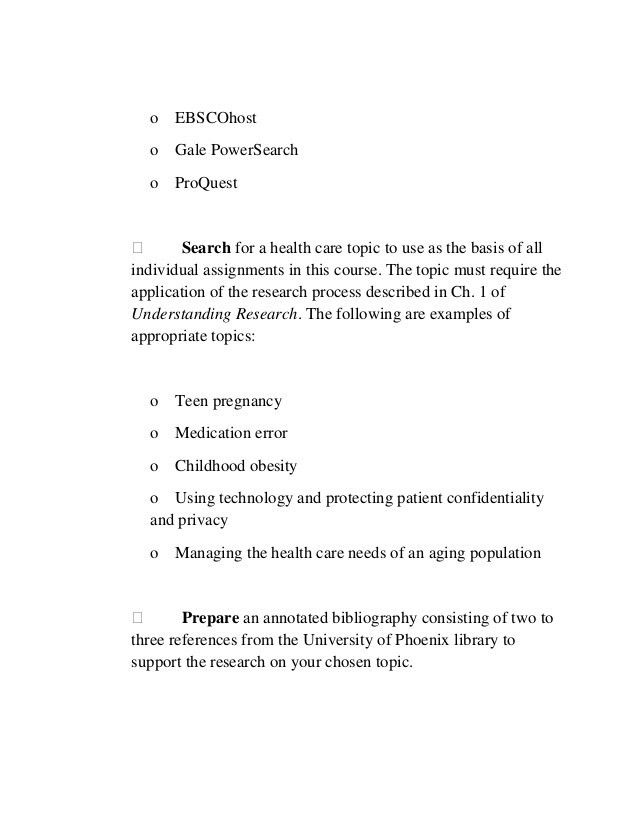 Annotated bibliography in apa format 6th edition examples | This ...