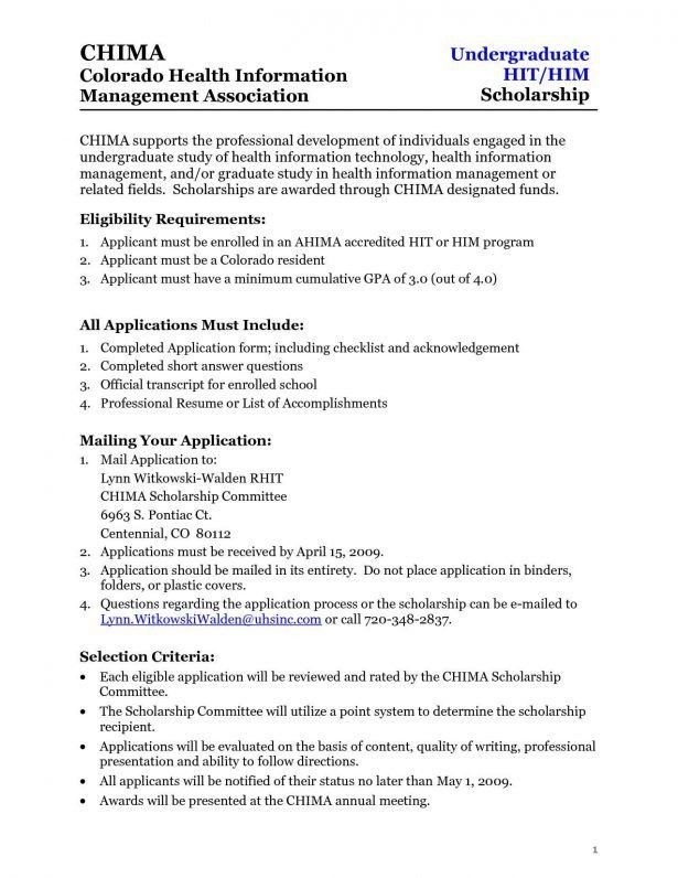 Resume : Cover Letter Template Mac Winfield Swim Club Application ...