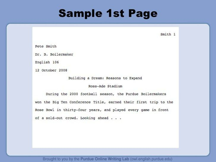 essay front page format essay title page apa format using apa