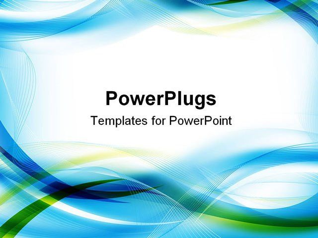 Free PowerPoint Templates Colorful | PowerPoint Template about ...