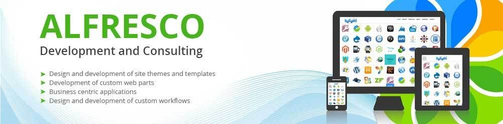 patersonwebdesigner.com| Alfresco Development | Alfresco Support ...