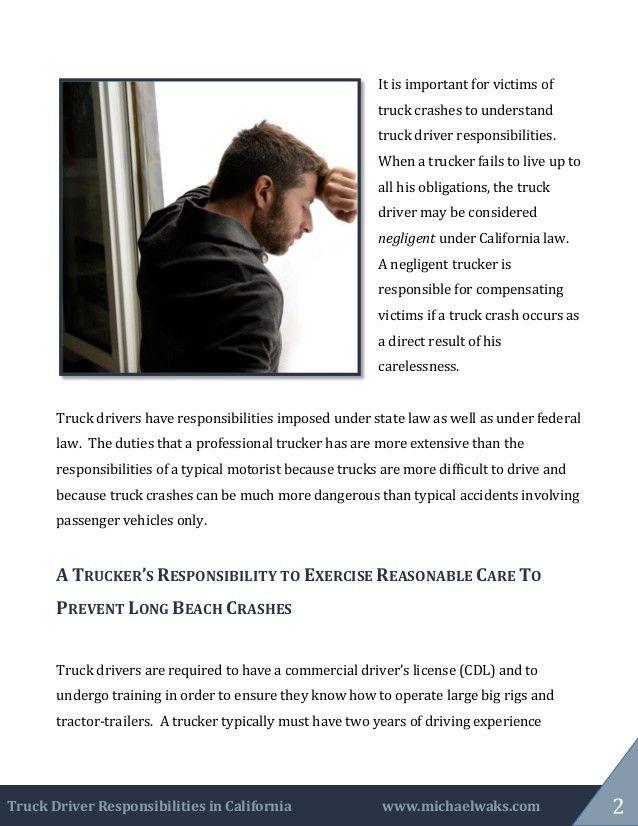 truck-driver-responsibilities-in-california-2-638.jpg?cb=1439180881