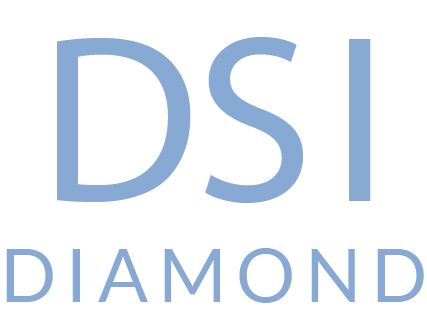 Diamond Security Inc. | Master Systems Integrators